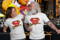 t-shirt-mockup-featuring-a-white-bearded-man-and-a-woman-laughing-32868 (2).png