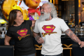 t-shirt-mockup-featuring-a-white-bearded-man-and-a-woman-laughing-32868 (3).png