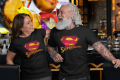 t-shirt-mockup-featuring-a-white-bearded-man-and-a-woman-laughing-32868.png