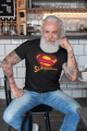 t-shirt-mockup-of-a-tattooed-man-at-a-cafe-28416 (2).png
