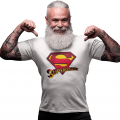 mockup-of-an-edgy-bearded-senior-showing-off-his-t-shirt-23379__1_-removebg.png