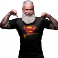 mockup-of-an-edgy-bearded-senior-showing-off-his-t-shirt-23379-removebg.png
