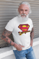 t-shirt-mockup-of-a-senior-man-with-a-white-beard-28419 (3).png