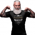 mockup-of-an-edgy-bearded-senior-showing-off-his-t-shirt-23379__4_-removebg.png