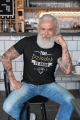 t-shirt-mockup-of-a-tattooed-man-at-a-cafe-28416 (5).png