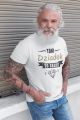 t-shirt-mockup-of-a-senior-man-with-a-white-beard-28419 (4).png