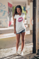 mockup-of-a-woman-wearing-a-v-neck-tee-with-a-cool-outfit-3684-el1 (3).png
