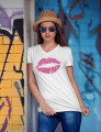 mockup-of-a-woman-wearing-a-v-neck-t-shirt-and-posing-by-graffitied-walls-3680-el1 (5).png