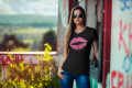mockup-of-a-woman-with-sunglasses-wearing-a-customizable-v-neck-t-shirt-3683-el1 (4).png