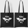 mockup-of-a-customizable-tote-bag-placed-over-a-plain-color-backdrop-3118-el1 (14).png