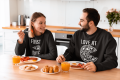crewneck-sweatshirt-mockup-of-a-couple-eating-breakfast-together-40241-r-el2 (1).png