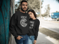 mockup-of-a-couple-wearing-different-crewneck-sweatshirts-designs-while-hugging-outdoors-a15570 (8).png