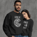 mockup-of-a-couple-wearing-different-crewneck-sweatshirts-designs-while-hugging-outdoors-a15570__8_-removebg (1).png