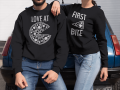 mockup-of-a-couple-with-cropped-face-lying-on-a-blue-car-while-wearing-different-crewneck-sweatshirts-a15643 (3).png