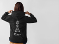 back-of-a-woman-wearing-a-hoodie-mockup-putting-on-the-hood-a9917b.png