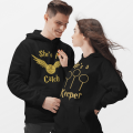 mockup-of-a-cool-young-couple-wearing-pullover-hoodies-at-a-studio-34592-r-el2 (3).png