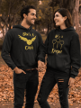 pullover-hoodie-mockup-featuring-a-couple-by-brown-leaves-31805.png