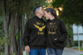 pullover-hoodie-mockup-of-a-couple-kissing-at-the-park-30756 (4).png