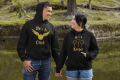 pullover-hoodie-mockup-of-a-smiling-couple-holding-hands-30536 (3).png