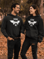pullover-hoodie-mockup-featuring-a-couple-by-brown-leaves-31805 (1).png