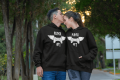 pullover-hoodie-mockup-of-a-couple-kissing-at-the-park-30756 (3).png
