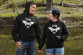 pullover-hoodie-mockup-of-a-smiling-couple-holding-hands-30536 (1).png