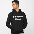 sublimated-hoodie-mockup-featuring-a-smiling-man-at-a-studio-31266 (1).png