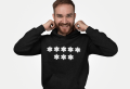 heathered-hoodie-mockup-of-a-man-smiling-at-a-studio-28747 (1).png