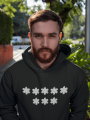 red-head-man-wearing-a-pullover-hoodie-mockup-while-on-the-street-a17733 (1).png