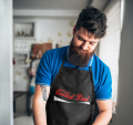apron-mockup-featuring-a-man-slicing-a-fish-34703-r-el2 (2).png