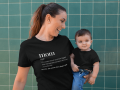 baby-boy-and-his-mom-wearing-different-round-neck-tees-mockup-while-against-a-green-tiles-wall-16095 (2).png