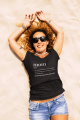 t-shirt-mockup-featuring-a-woman-lying-on-the-sand-45754-r-el2 (1).png
