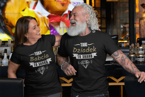 t-shirt-mockup-featuring-a-white-bearded-man-and-a-woman-laughing-32868 (6).png