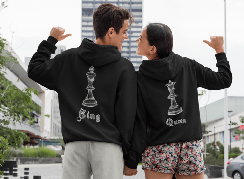 mockup-of-a-romantic-couple-wearing-pullover-hoodies-30088 (2).png