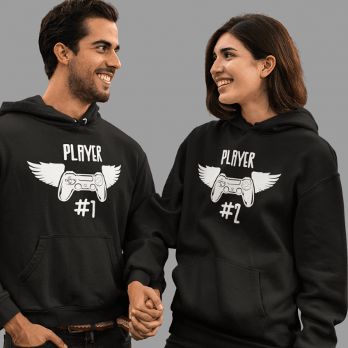 pullover-hoodie-mockup-featuring-a-couple-by-brown-leaves-31805__1_-removebg (1).png