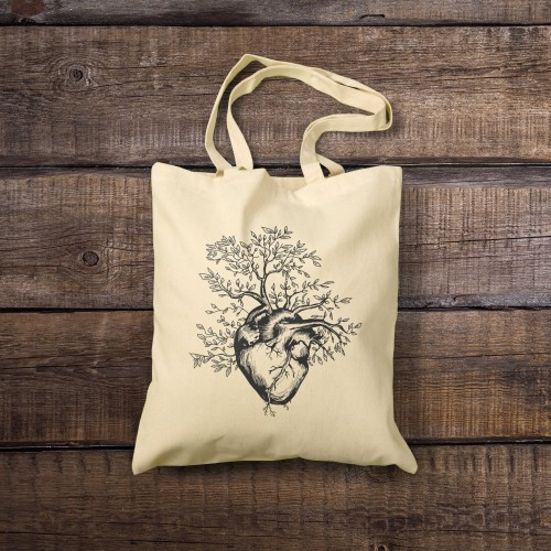 2019-03-26 torba ecru Heart with Tree 24x27cm.jpg